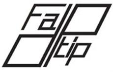fatip-logo