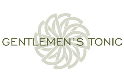 gentlemenx